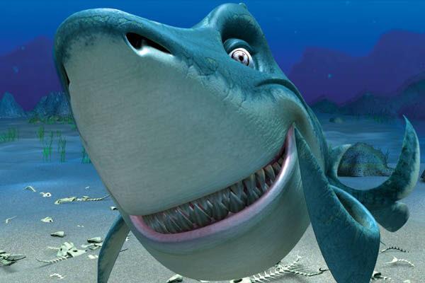 Акулы пощадили брисбенского вора. 13881.jpeg