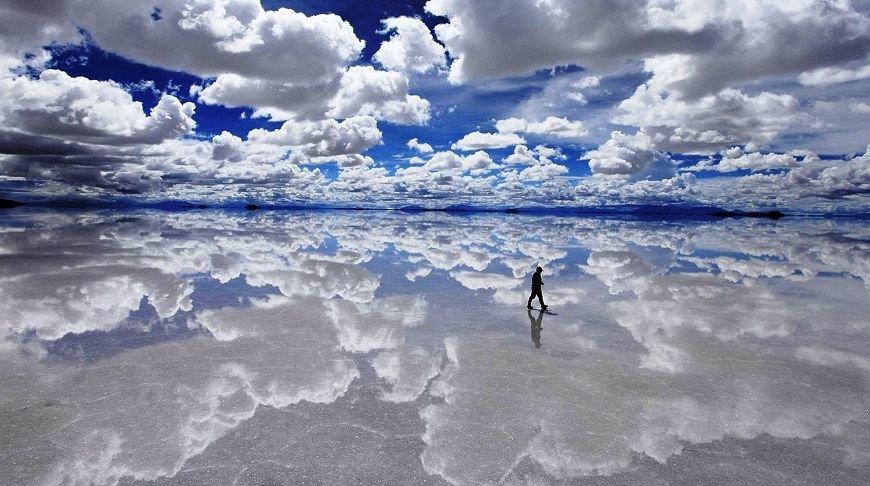 Зеркальные озера за рубежом и в России. 14886.jpeg