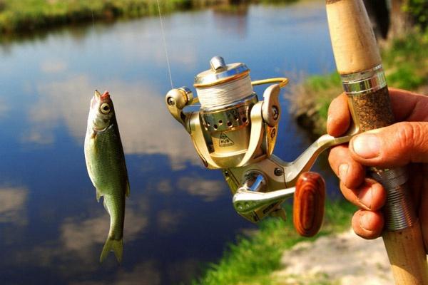 Приметы, в которые верили рыбаки на Руси и их актуальность на сегодняшний день. 13889.jpeg
