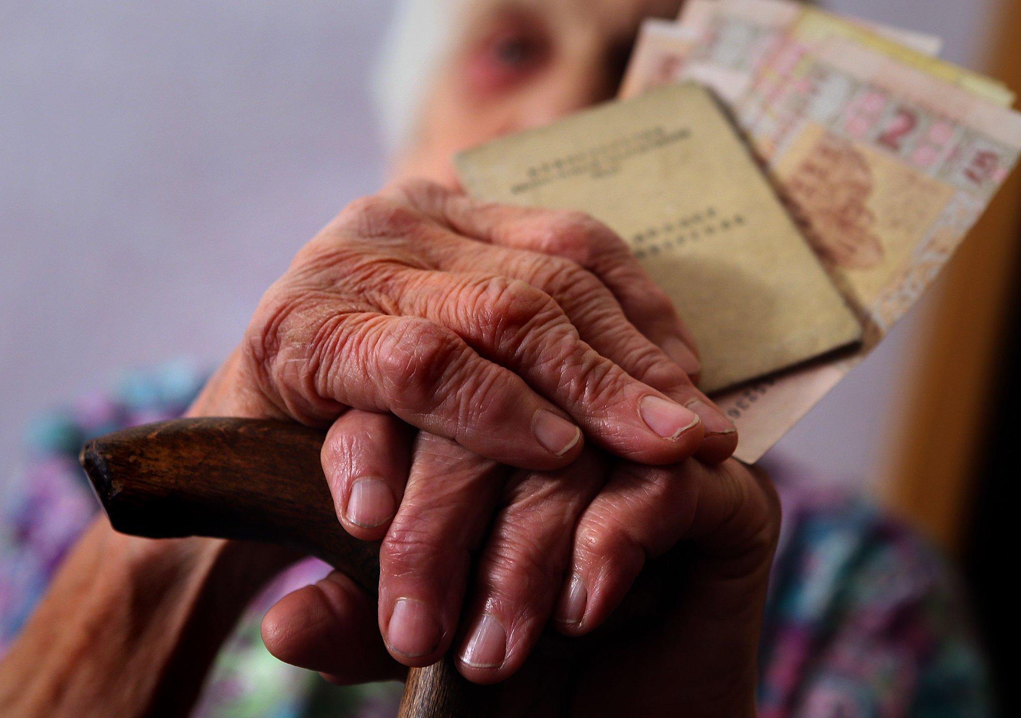 Голикова рассказала о перерасчете надбавок к пенсии. 14893.jpeg