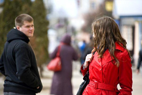 В России женщин больше, чем мужчин. 14894.jpeg
