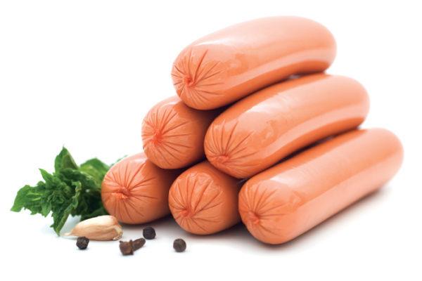 Роскачество: в сосисках есть мясо. 13896.jpeg