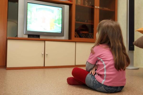 В России отключат аналоговое ТВ. 13900.jpeg
