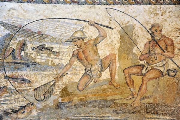 Как ловили рыбу в прошлом веке.. 13909.jpeg