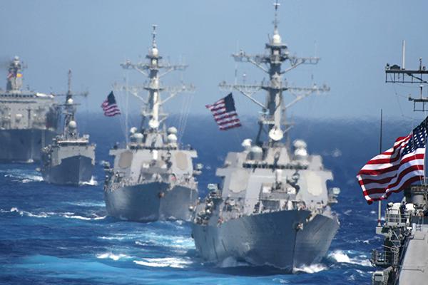Командование ВМС США пожалело китов. 13915.png