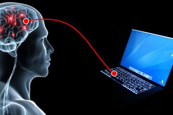 Компьютер озвучит человеческие мысли. 13922.jpeg