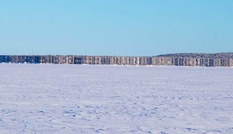 Финские пограничники столкнулись с призраком Лапландии. 14930.jpeg