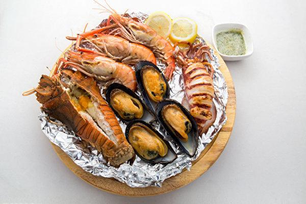 Самые странные рыбные блюда в мире. 15931.jpeg