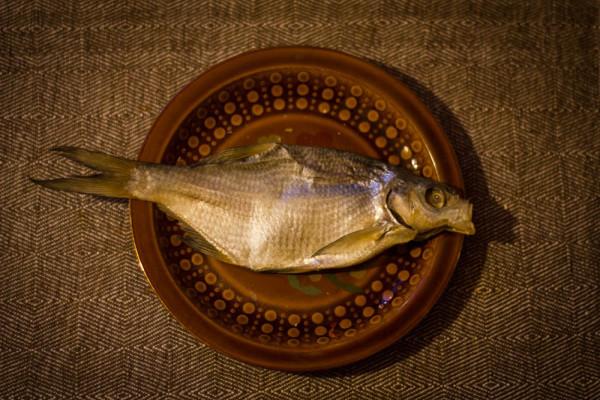 Все ли вы знаете о рыбе чоп?. 15935.jpeg