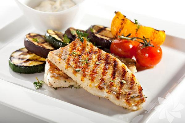 Рыбные блюда на гриле. 15939.jpeg