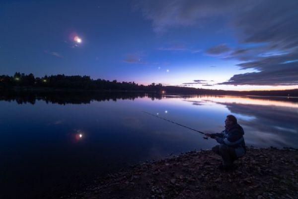 Ловля леща на полудонку, ночью.. 15942.jpeg