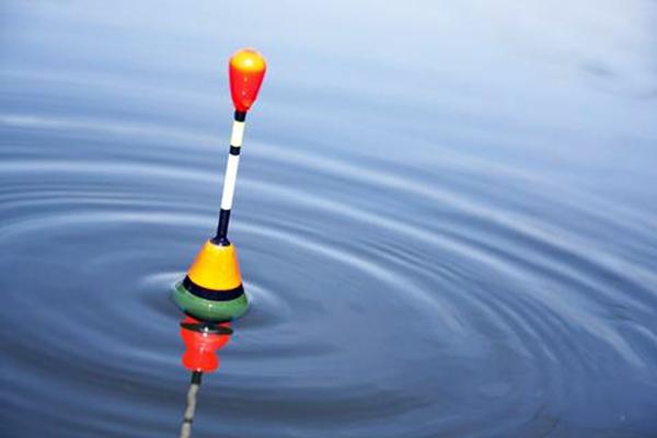 Маркировка матчевых поплавков.. 13946.jpeg