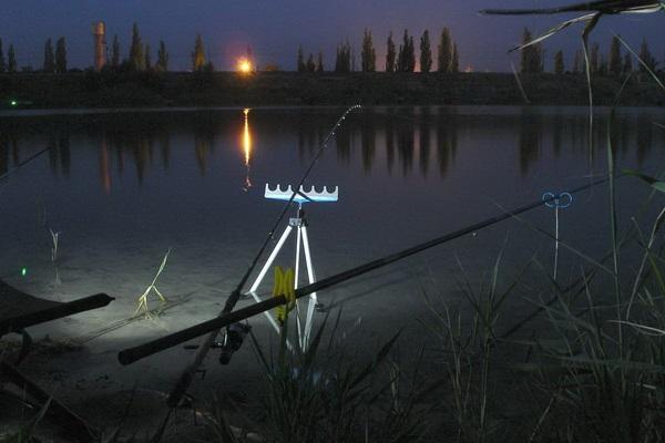 Готовимся к ночной летней рыбалке.. 15949.jpeg