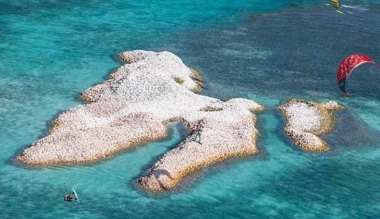 Рыбаки за 800 лет построили надгробный камень рапанам. 14963.jpeg