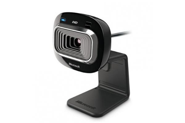 Веб-камера может измерять физиологические параметры. 13966.jpeg
