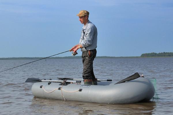 Выбираем лодку для рыбалки. 14991.jpeg