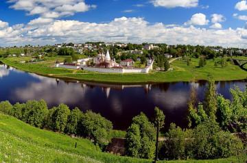 Марат Бариев рассказал о катастрофическом экологическом состоянии Волги