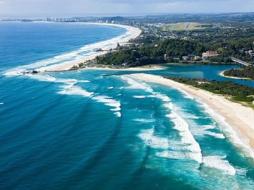 Россия поможет странам Тихого океана адаптироваться к изменениям климата