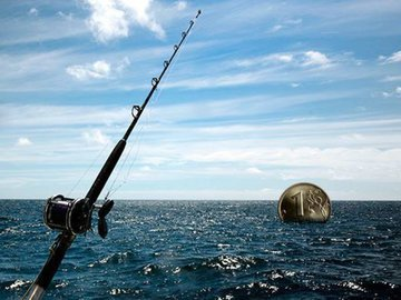 Теория по рыбалке в пресной воде