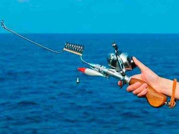 Популярные направления в мире для фанатов рыбалки