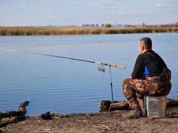 Как новичку подготовиться к рыбалке