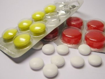 Ученые сделают таблетку от шизофрении
