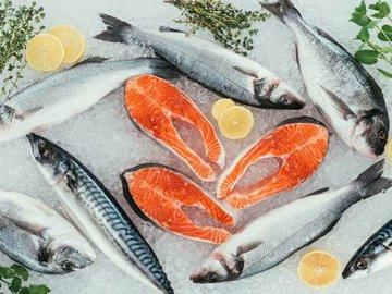 Вкусовые предпочтения рыбы и что надо об этом знать