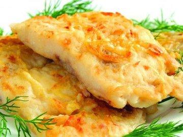 Самые оригинальные рецепты приготовления тилапии