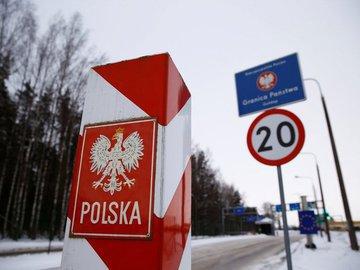 Поляки могут наладить добрые приграничные отношения с Россией