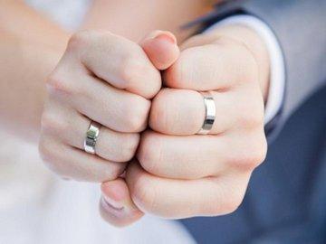 Кольцо влияет на здоровье человека