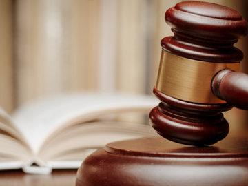 Суд постановил: ногу отрезать