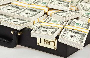 Безработный нашел и вернул хозяину 500 тысяч долларов