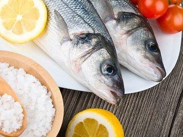Как стать профессиональным рыбаком на сибаса