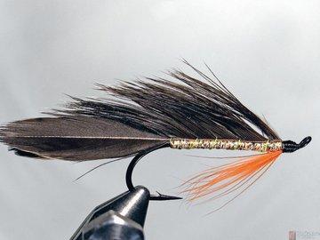 Приманка на хищных рыб: стример своими руками