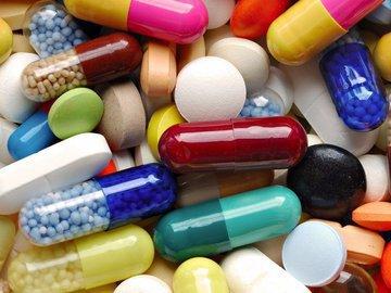 В Финляндии научились лечить аппендицит таблетками
