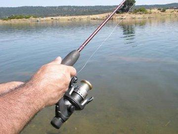 В Тверской области задержали местного жителя за незаконную ловлю рыбы