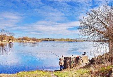Особенности рыбалки весной. Обсуждаем все детали