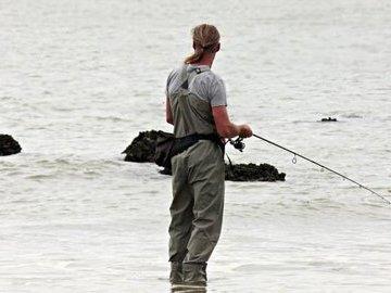 Жителя Магнитогорска будут судить за вылов рыбы на 300 тысяч рублей