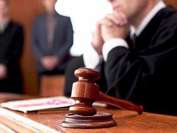 Суды наказали волховских браконьеров