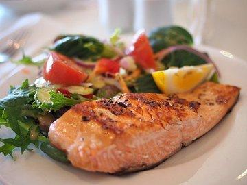 Эксперты назвали опасные для здоровья виды рыб