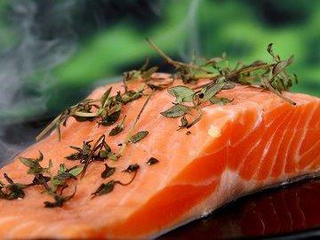 Врачи перечислили наиболее полезные для здоровья виды рыб