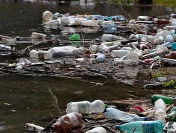 Челябинские общественники обратились в прокуратуру из-за загрязнения реки Урал