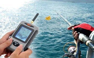 5 полезных гаджетов для рыбалки