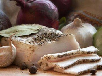 Диетологи: свинина полезна для здоровья