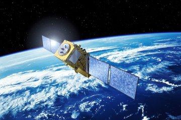 Россия потеряла два космических аппарата