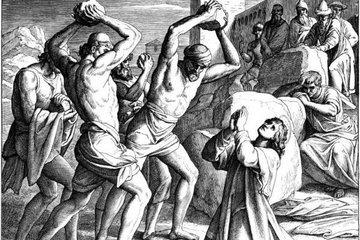 В Европе могут произойти религиозные войны