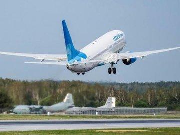 Аэропорт в Екатеринбурге может обзавестись именем Росселя