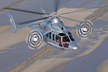 В России появится новый летательный аппарат