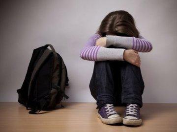 Учительница, оскорбившая школьницу, уволилась из школы