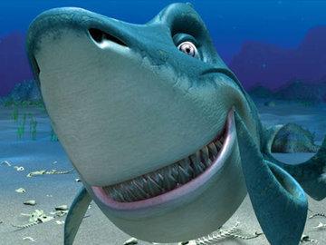 Акулы пощадили брисбенского вора